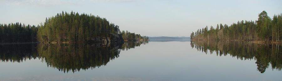 suomi-meditoi-slideshow